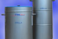 Stella 2