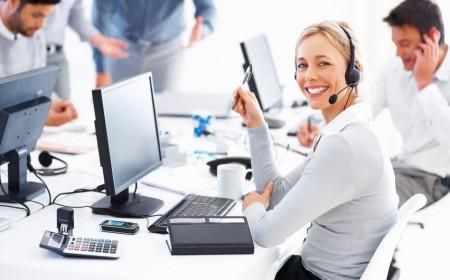 Personlig kundeservice, der kender til netop dit behov for gasser og dine installationer, tilbyder hurtig og effektiv service.