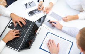 Kunden i Fokus – Analyse & planlægning